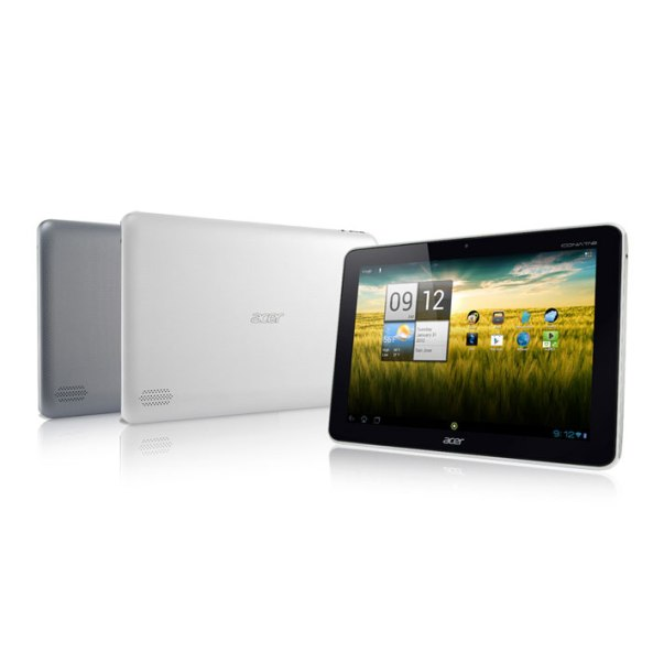 ACER ICONIA Tab A211 10.1 3G 4