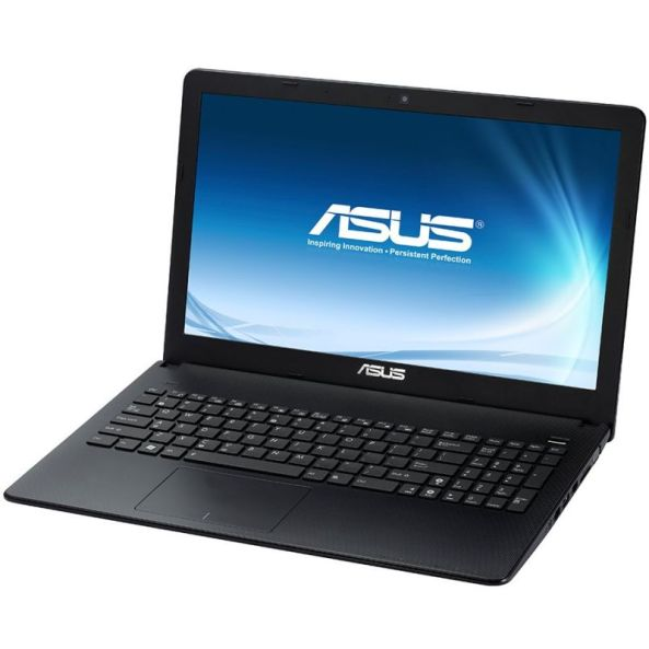 Лаптоп Asus X501A-XX400 1