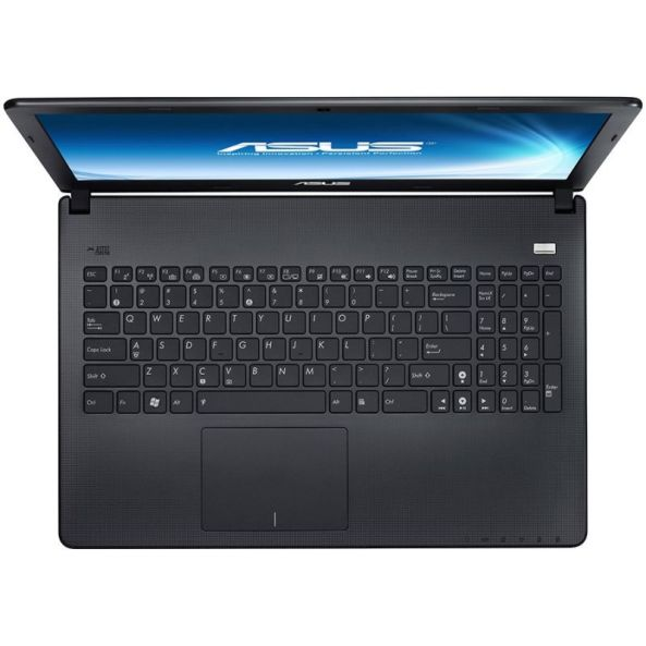 Лаптоп Asus X501A-XX400 2